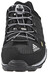 adidas Terrex GTX Shoes Kids core black/core black/vista grey s15